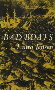 bad-boats-web