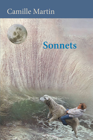 Sonnets cover