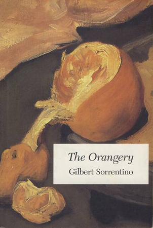 The-Orangery