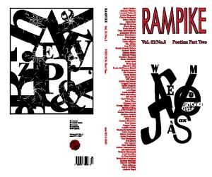 RAMPIKE