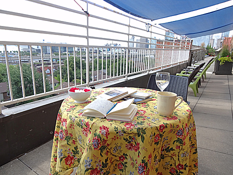 ROOFTOP TABLE RESIZED