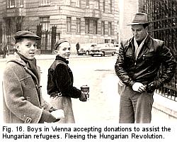 1 DONATIONS VIENNA