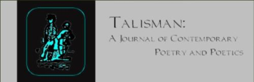 TALISMAN JOURNAL