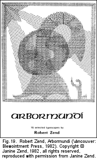 ARBORMUNDI 1 200 WIDE