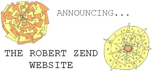 BANNER RZ WEBSITE 2