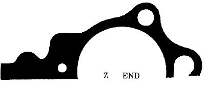 Z END 1