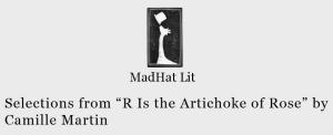 MADHAT